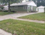 95 Indianwood Drive, Thornton image