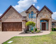 168 Winged Foot Drive, Willow Park image