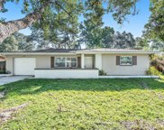 2007 Dunston Cove Road, Clearwater image