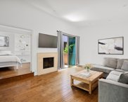 8455  Fountain Ave, West Hollywood image