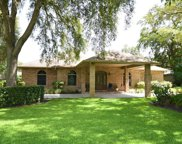 1210 Sw 4 Ave 32626, Chiefland image