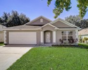 2835 Wilshire Road, Clermont image