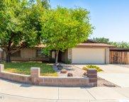 8515 N 40th Drive, Phoenix image