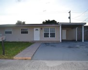 17000 Nw 54th Ct, Miami Gardens image