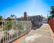 7815 Simpson Avenue, North Hollywood image
