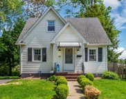 49 Colin Ave, Clifton City image