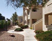 5415 W Harmon Avenue Unit 2145, Las Vegas image