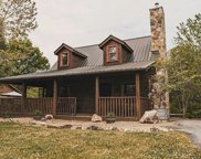1017 Walini Way, Sevierville image