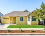 2135 Northfield  Drive, Santa Rosa image