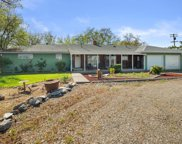 20900  County Road 95, Woodland image
