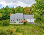 4 Upper Trask Mountain Road, Wolfeboro image