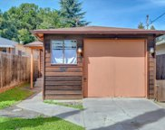 667 4Th Avenue, Redwood City image