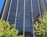 2101 Nuuanu Avenue Unit I902, Honolulu image