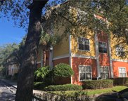 4207 S Dale Mabry Highway Unit 7309, Tampa image
