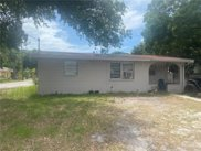 1450 S Madison Avenue, Clearwater image