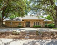9922 Hickory Crossing, Dallas image