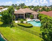 82 Saint James Court, Palm Beach Gardens image