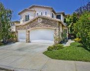 2905  Arbella Lane, Thousand Oaks image