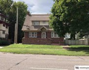1215 S 17Th Street, Lincoln image
