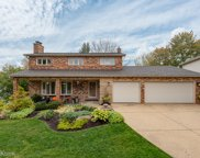 3672 Venard Road, Downers Grove image