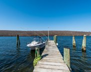 31 Oswegatchie  Road, Waterford image
