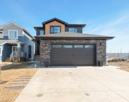 245 Gravelstone Road, Wood Buffalo image