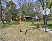 8298 Glenbrook Avenue S, Cottage Grove image