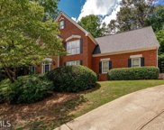 335 THORNDALE Ct, Roswell image