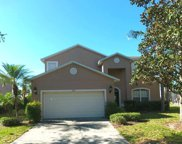 8019 Acadia Estates Court, Kissimmee image