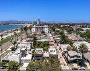 11     Temple Avenue, Long Beach image