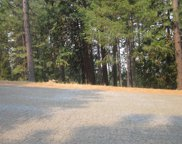 5293  PINE RIDGE Drive, Grizzly Flats image