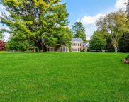 200 Sunset Rd, Oyster Bay Cove image