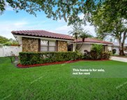 4029 NW 72nd Avenue, Coral Springs image