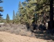 6th  Street Unit lot 19 & 20, Sprague River image