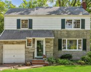 11 Marquette Rd, Montclair Twp. image