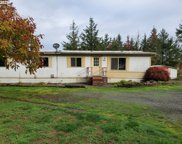 732 VALLEY VIEW  RD, Sutherlin image