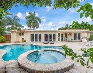 2240 NE 61st Ct, Fort Lauderdale image