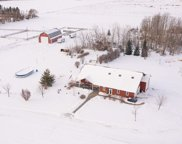 48126 Rge Rd 252, Rural Leduc County image