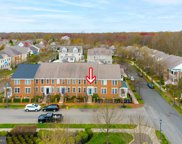 129 Ely   Crescent, Robbinsville image