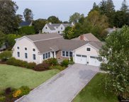 4 Cromwell  Court, Old Saybrook image