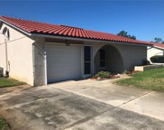 11405 Stansberry Drive, Port Richey image