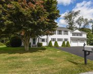 9 Chesebro  Lane, Stonington image
