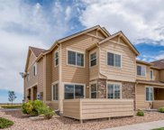 2445 Cutters Circle Unit 106, Castle Rock image