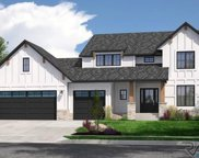 1204 S Sugar Maple Dr, Sioux Falls image