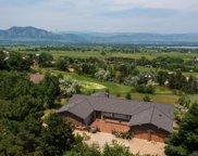 7487 Panorama Drive, Boulder image