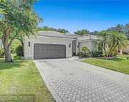 5711 NW 56th Manor, Coral Springs image