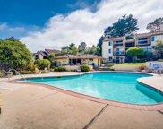 1209 Golden Oaks Ln, Monterey image