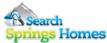 Colorado Springs Real Estate Search