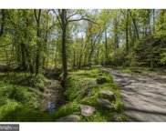 6501 Bright Mountain   Road, Mclean image