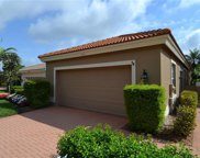 11416 Quail Village Way, Naples image
